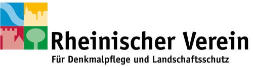 Veranstaltungen Regionalverband Köln